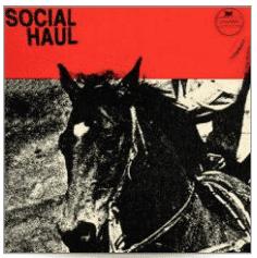 Social Haul Social Haul
