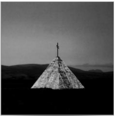 Timber Timbre Creep On Creeping On (reissue)
