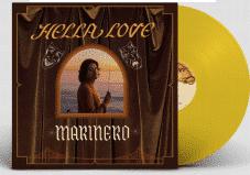 Marinero Hella Love