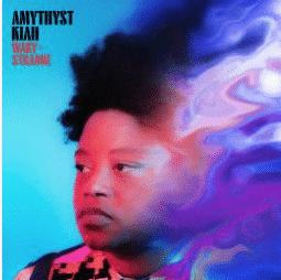 Amythyst Kiah Wary + Strange