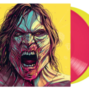 Tom Holkenborg aka Junkie XL ARMY OF THE DEAD (Original Motion Picture Score)