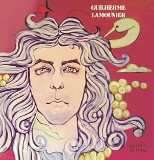 Guilherme Lamounier Guilherme Lamounier