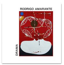 RODRIGO AMARANTE Drama