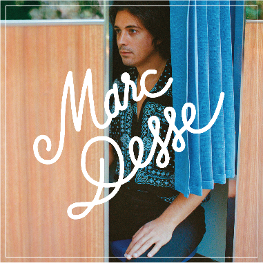 Marc Desse