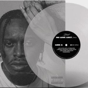 BLXST No Love Lost (Deluxe)