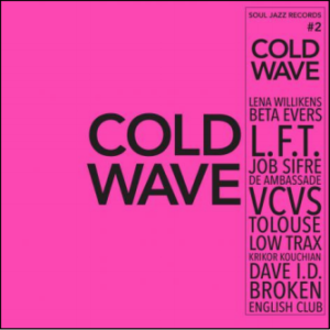 Various Cold Wave #2