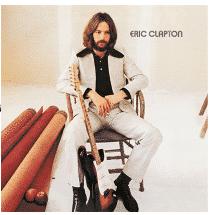 ERIC CLAPTON Eric Clapton - Anniversary Deluxe Edition