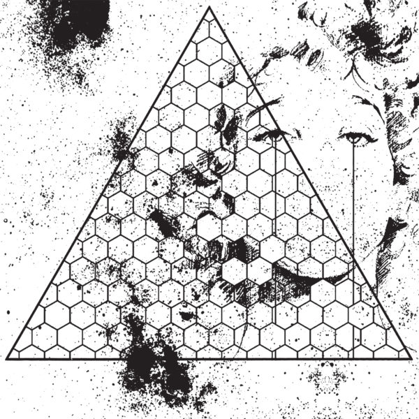 ONEOHTRIX-POINT-NEVER-BETRAYED-IN-THE-OCTAGO