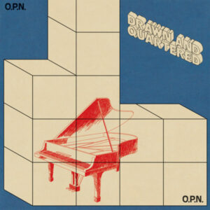 ONEOHTRIX-POINT-NEVER-DRAWN-AND-QUARTERED