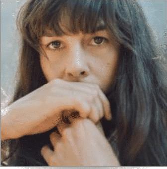 Madi Diaz History of a Feeling (vinyle beige)