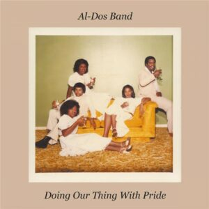 ALDOS BAND doing-our-thing-with-pride-4062548022681_0