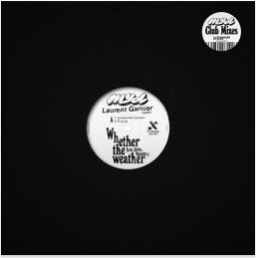 MYD Wether The Weather Remixes