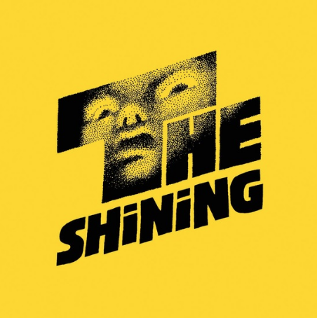 Wendy Carlos /Rachel Elkind The Shining (Selections from the Original Motion Picture Soundtrack)