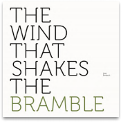 PETER BRODERICK THE WIND THAT SHAKES THE BRAMBLE