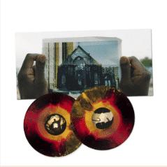Robert Aiki Aubrey Lowe Candyman (Original Motion Picture Soundtrack)