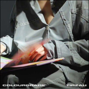 TIRZAH Colourgrade