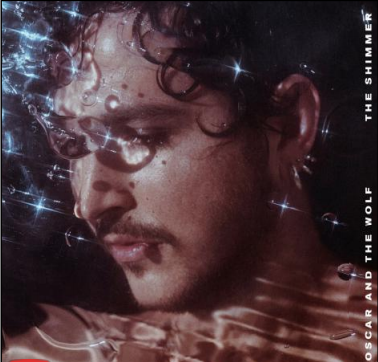 Oscar and the Wolf The Shimmer