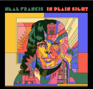 Neal Francis In Plain Sight