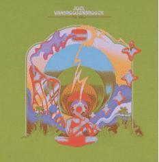 JOEL VANDROOGENBROECK FAR VIEW