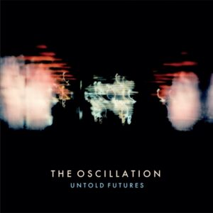 The Oscillation Untold Futures