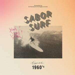 Various Sabor Surf
